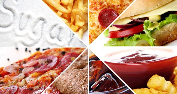 The 15 Cancer Causing Foods You Probably Eat Every Day