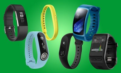 Fitbit and Other Heart Rate Wristbands Often Inaccurate