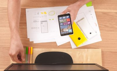 6 Ways to Make Extra Money With Your Phone or Computer