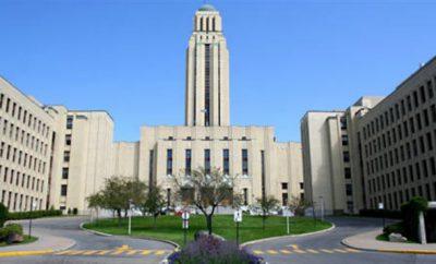 University of Montréal
