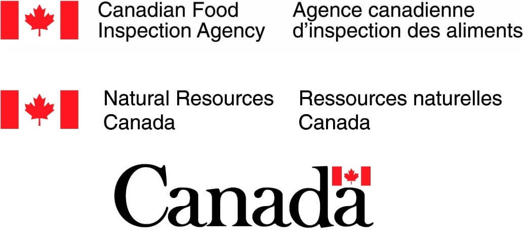 List  Natural Resources Found In Canada