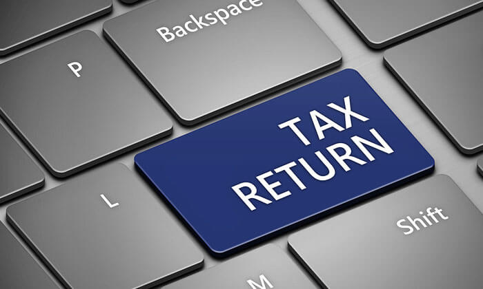 File your taxes at zero cost