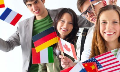International Student Tuitions by University Canada