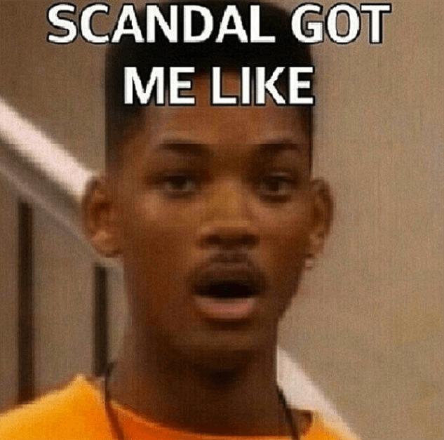 vibe-vixen-scandal13.png