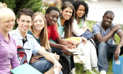 8 things you can relate to when you are an international student