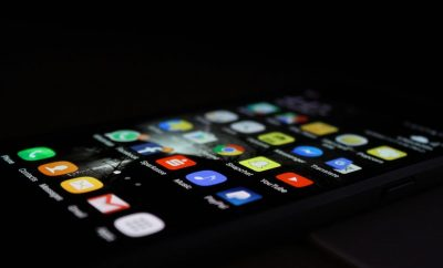 Must Have Apps For Your IPhone
