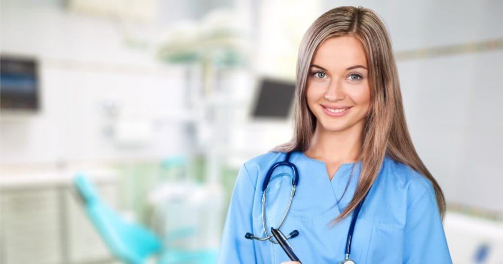 What Is a Typical Workday For a Nurse