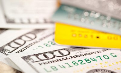 Tips to Save Money and Control Your Spending Right now