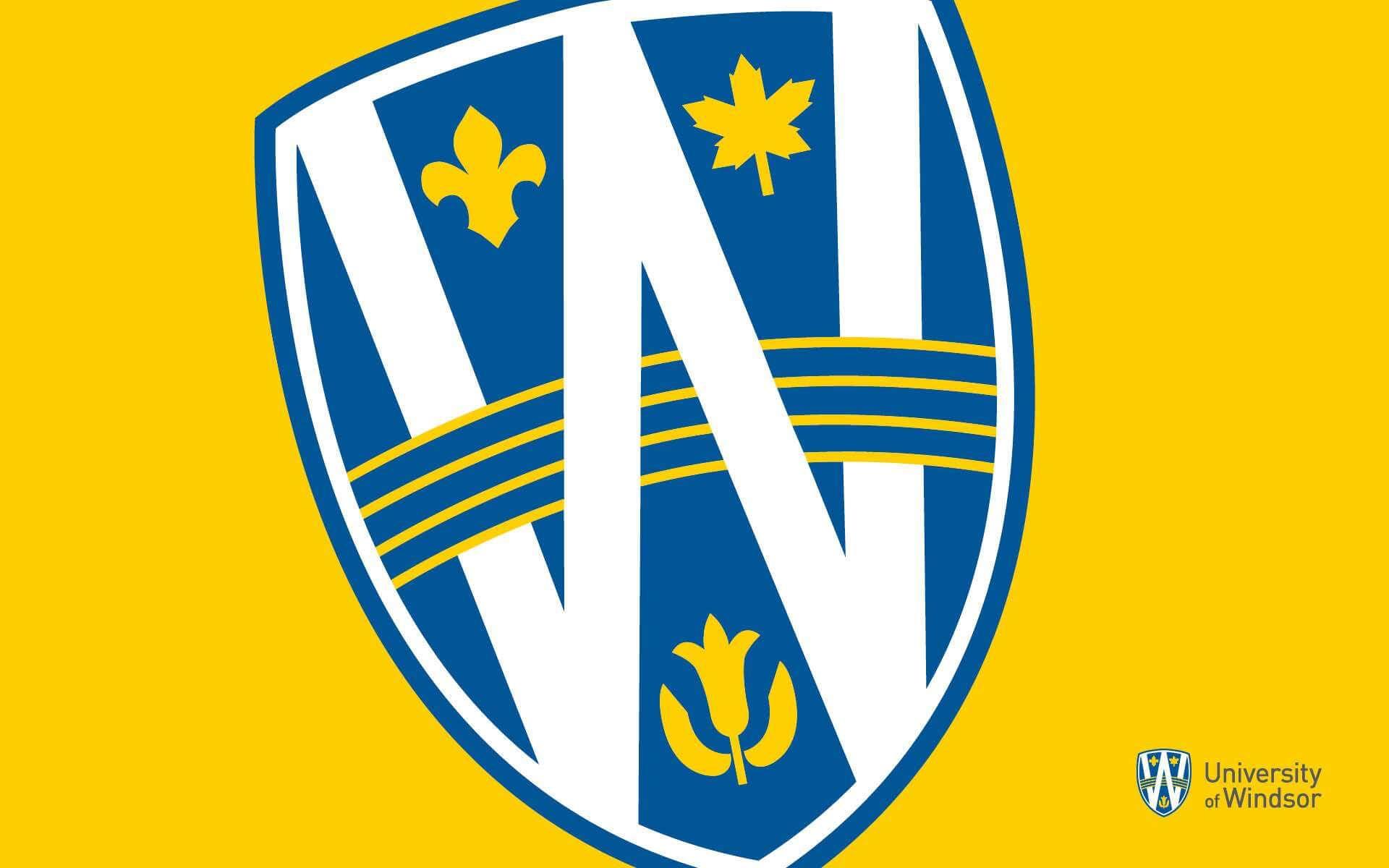 University of Windsor Students Alliance