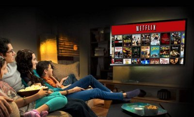Top 10 Shows To Watch ON Netflix