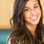 Melissa Dimon