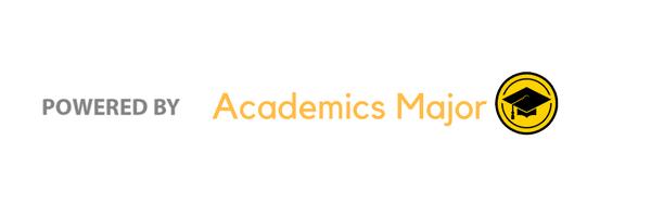 Academics Major