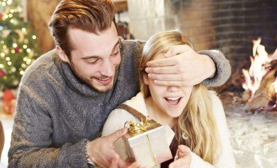 Good Gifts For Girlfriend,
