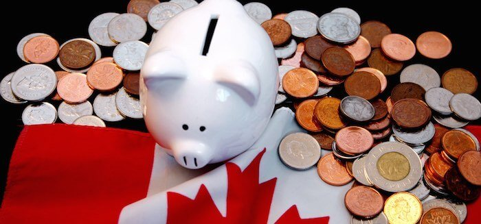 8 Simple Money Moves Canadians Should Do