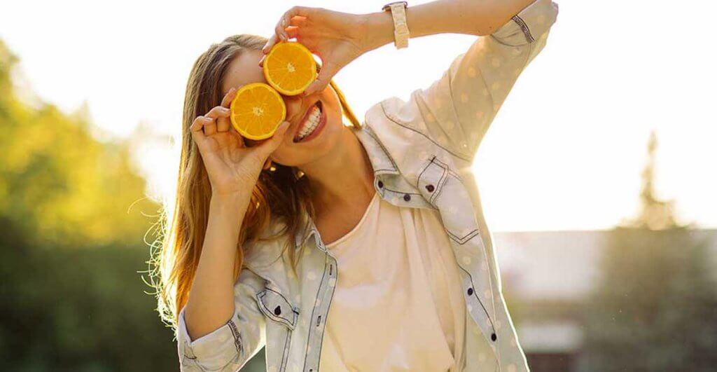 5 Foods to Boost Your Mood