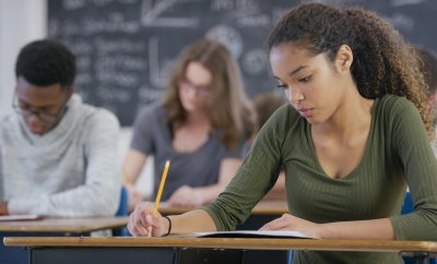 How To Prepare For LSAT Exam