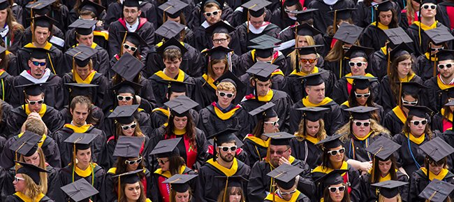The Easiest Degrees You Can Earn And Make Money With