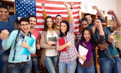 Best Schools For International Students In America 2018