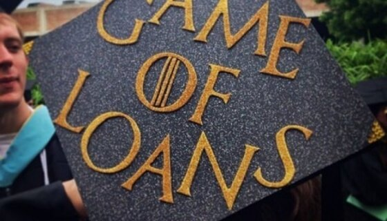 How To Repay Your Student Loans