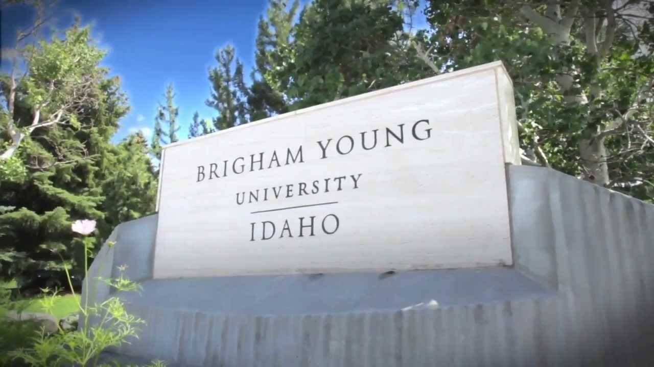 Brigham Young University -Idaho