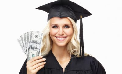 College Degrees Worth the Most Money