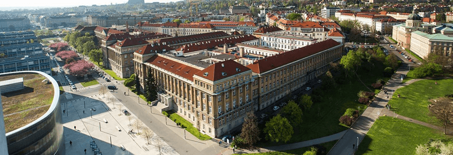 Czech Republic University