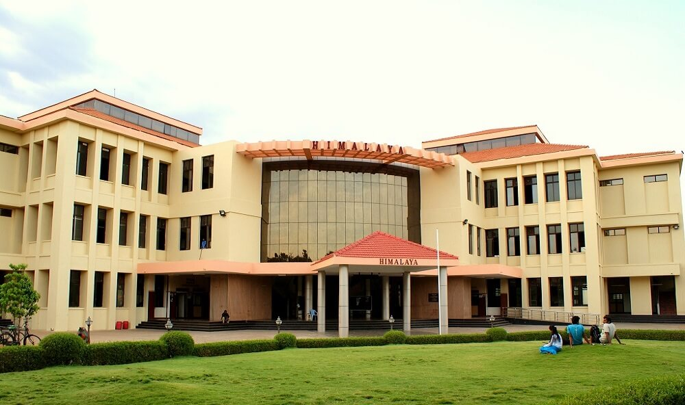 indian-Institute-of-Technology-Madras