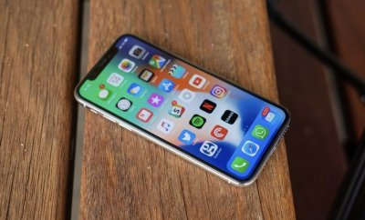The Best Productivity Apps For Iphone 2018