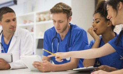 6 Study Strategies that Work for Medical Students