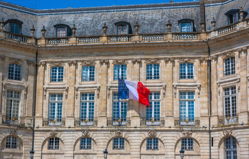 University of France