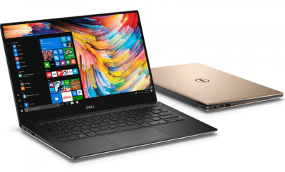 The Best Back To School Laptops 2018
