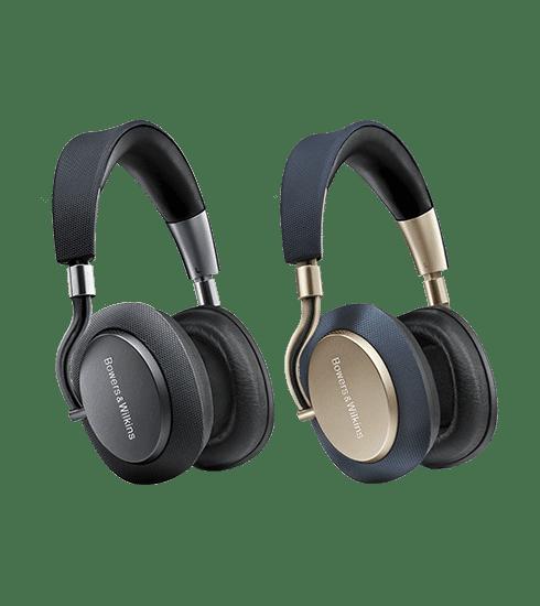 PX headphone