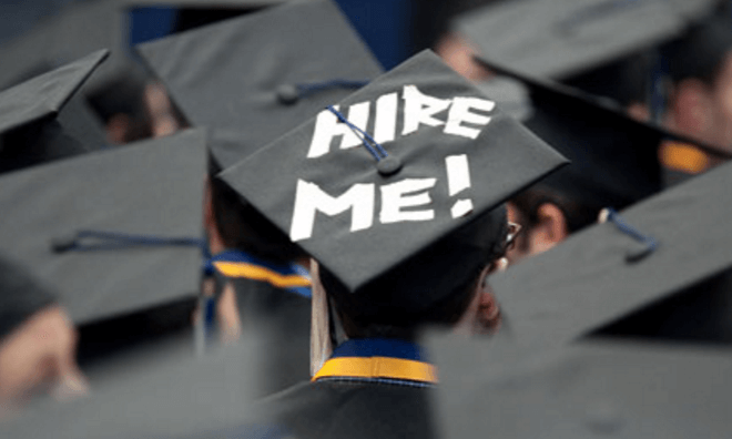 The Least Valuable College Degrees 2018