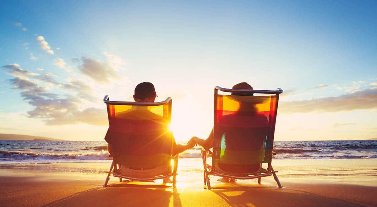 The Best Things to Do After You Retire