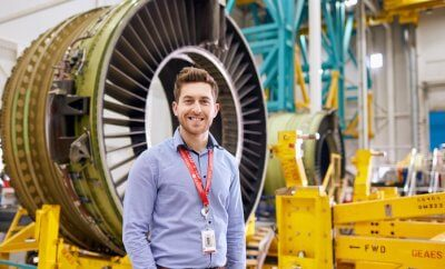 The Best Schools For Aerospace Engineering In Canada 2018