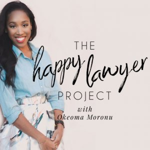 The Happy Lawyer Project