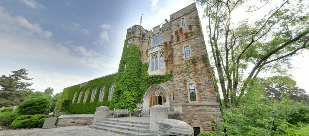 The Most Expensive Private Schools In Canada