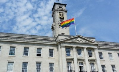 The Best LGBTQ Friendly Colleges 2019