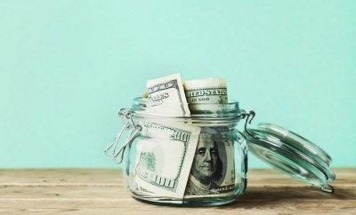 5 Common Money Mistakes To Avoid