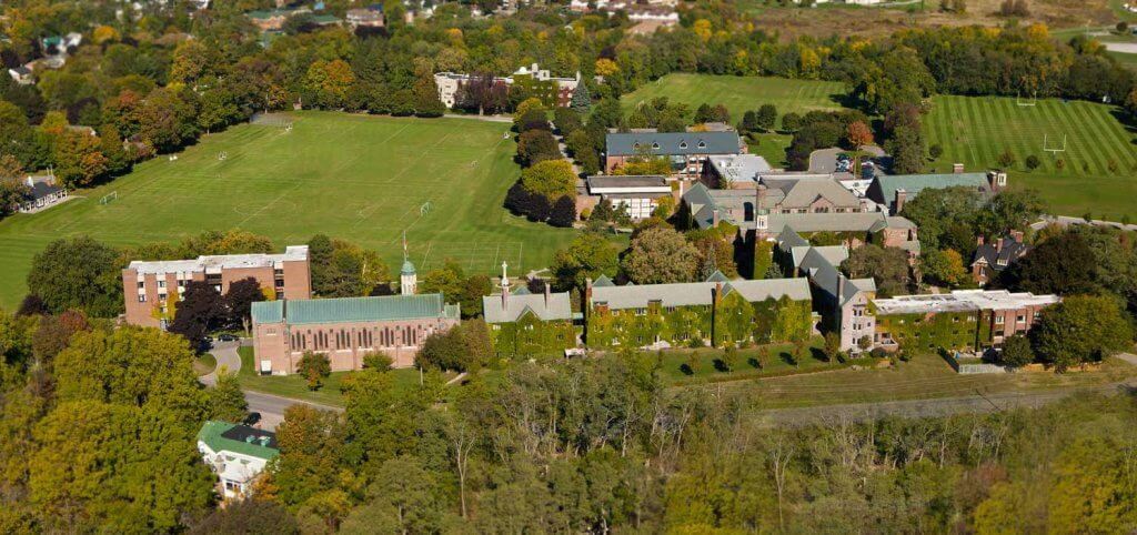 The Most Expensive Private Schools In Canada | University