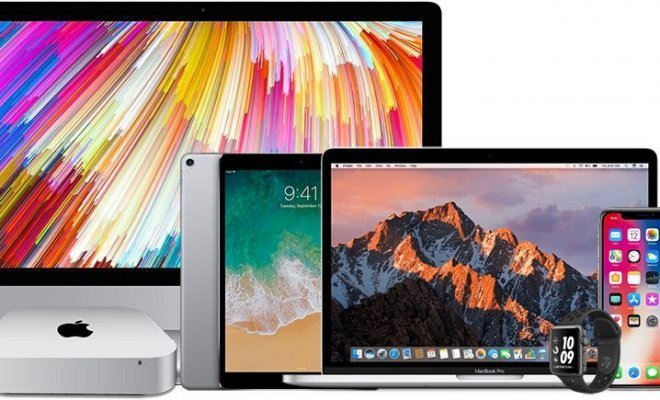 The Best Apple Christmas Gifts for Students 2018 | University Magazine