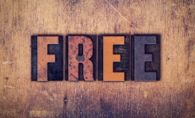 10 Things Most Students Don't Know They Can Get For Free