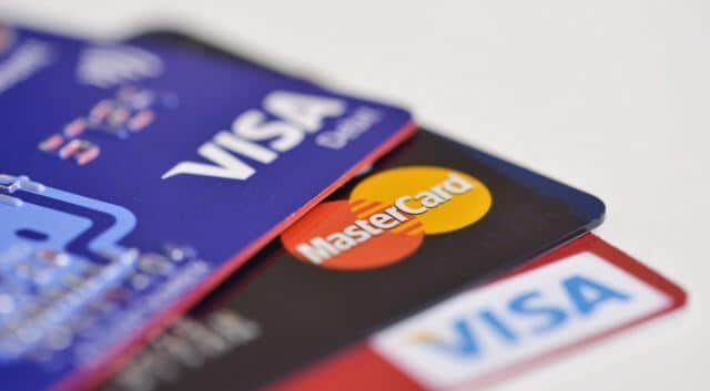 The Best Credit Cards In Canada for 2019