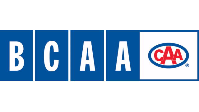 British Columbia Automobile Association
