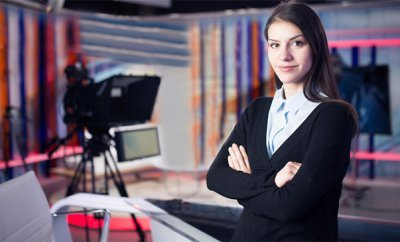 How To Become a TV Producer