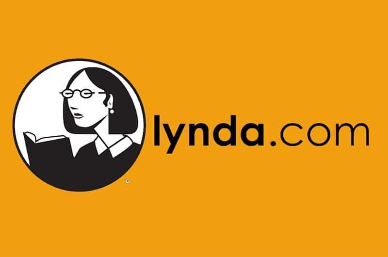 Lynda