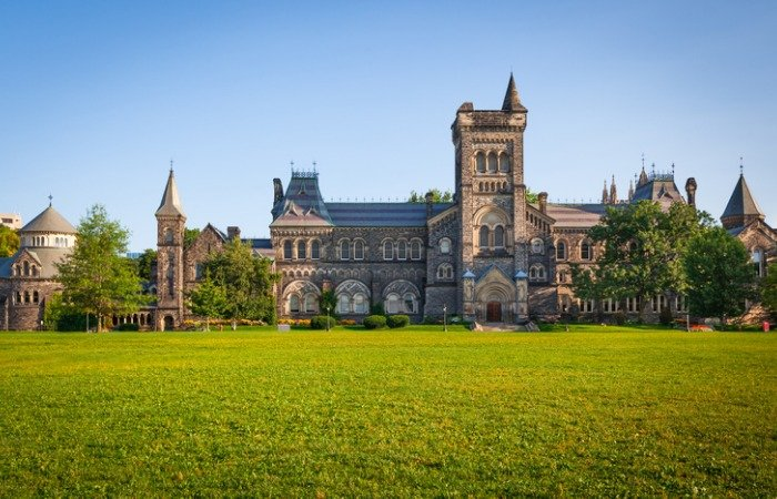 The Best Business Schools In Canada 2019