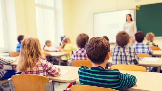 Teacher education: multiple levels