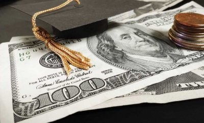 Best Tips for Winning College Scholarships
