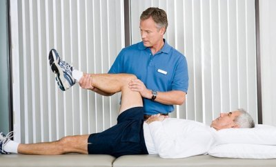 How To Becoming a Physical Therapist